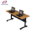 pp folding table wholesale price