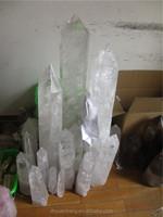 Natural High Quality Clear Quartz Points,Quartz Crystal Points ...