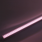 4 foot 28w T8 tube horticulture vegetable grow light led