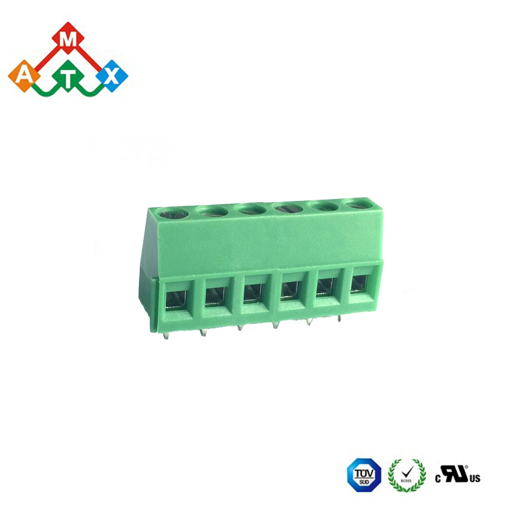 China Cross Block Manufacturers Wholesale Alibaba Telephone Wiring Connector