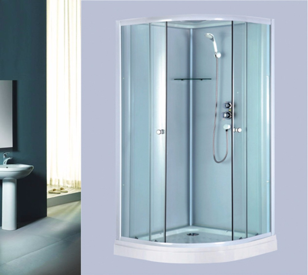 Sealing A Shower Cubicle Wholesale, Shower Cubicle Suppliers - Alibaba