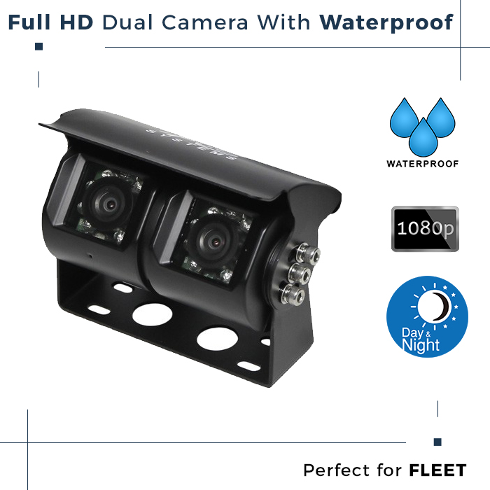 dual camera car dvr full hd 1080p oem car camera gs8000l manual car camera hd dvr