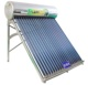 Professional manufacturer tata bp solar energy water heater