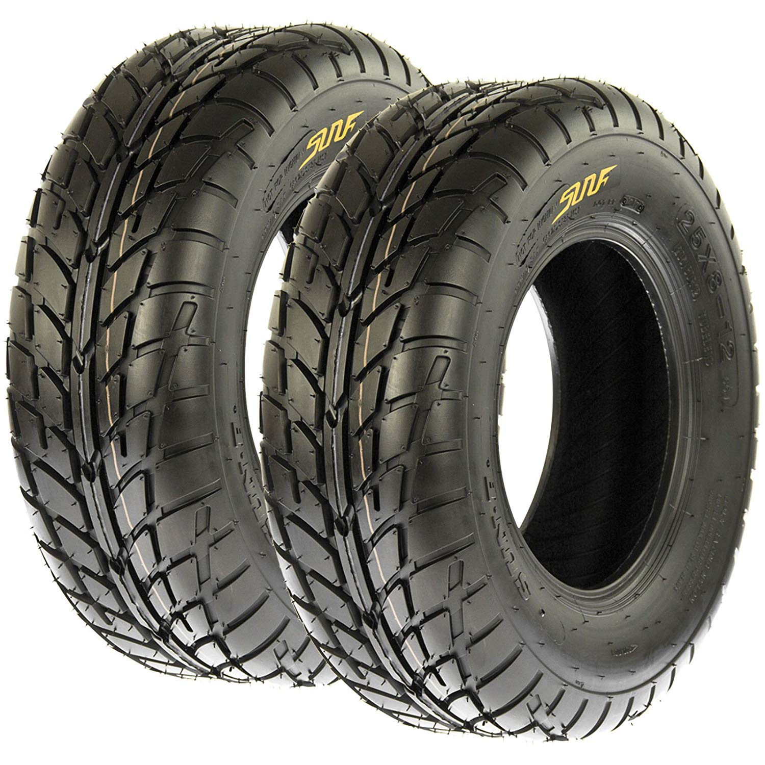 Cheap Dirt Track Tires, find Dirt Track Tires deals on line at
