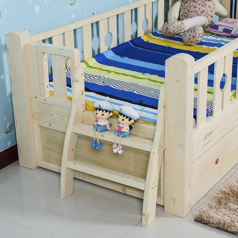 Venta al por mayor camas modernas para bebesCompre online los