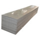 alibaba high demand products hl finish 430 stainless steel panel for exteriors stainless steel plate price per kg