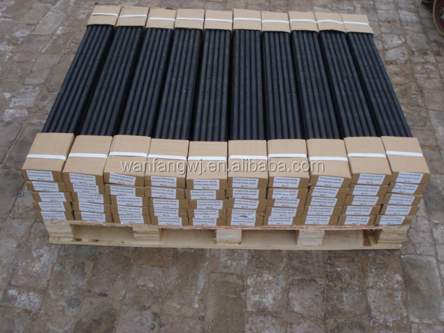 Curb Stake For Construction/steel Form Stake/metal Nail Stake ...
