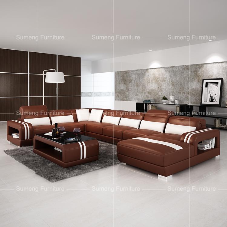 Cheap Urban Furniture On Sumeng Urban Style Cheap Wholesale Furniture China Sumeng Urban Style Cheap Wholesale Furniture China Buy