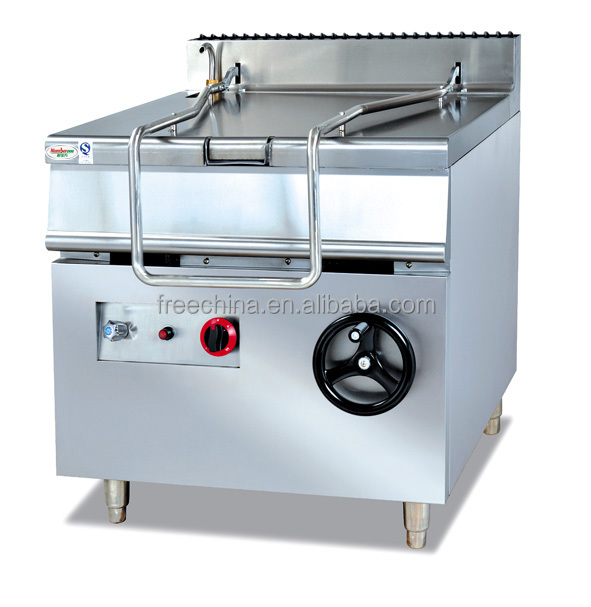 size of 4 burner gas stove with Electric Tilting Braising Pan Fr 980 60011327255 on Arsp J 2 as well mercial Electric Range Cooker With 4 60401457624 besides Marinahotelapt besides 200837292289 further Electric Tilting Braising Pan FR 980 60011327255.