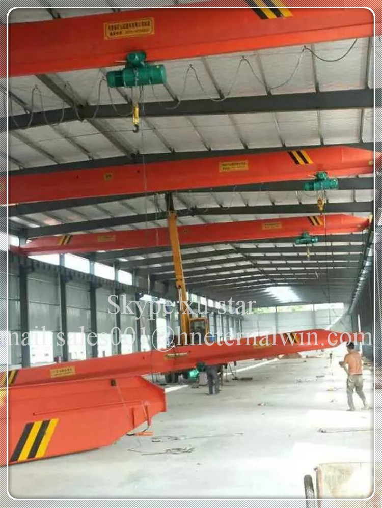 Overhead Crane Busbar System : China famous work overhead crane bus bar buy