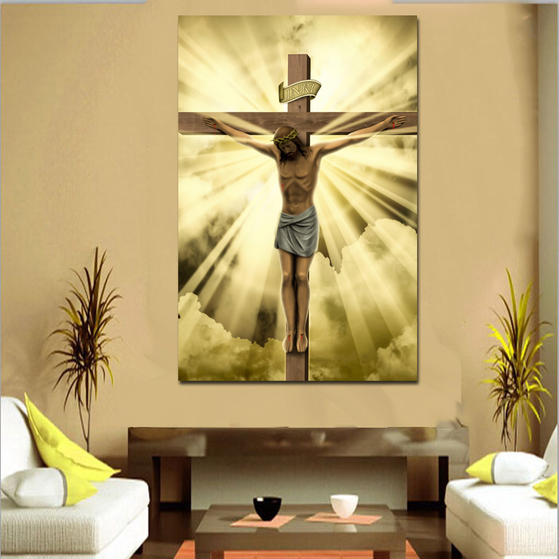 Religious Art Frame, Religious Art Frame Suppliers and Manufacturers ...
