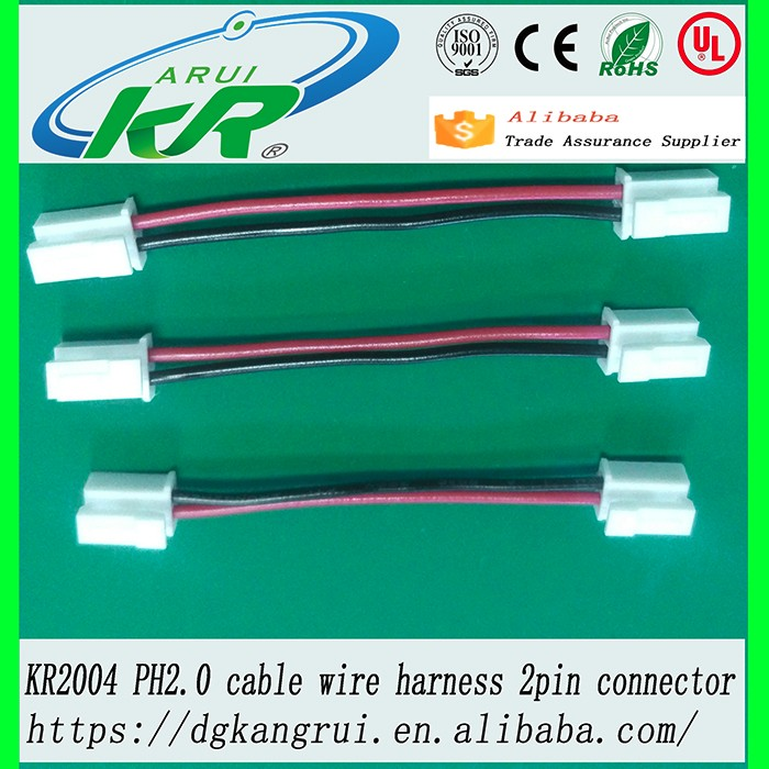 HTB1OdYYKpXXXXbkXpXXq6xXFXXXz manufacturer san 2 0 jst power cable 4pin connector wiring diagram 8 Pin Micro Jst at reclaimingppi.co
