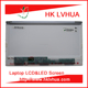 FOR sony vaio 15.6 laptop lcd screen lp156wh2 tl c1 B156XW02 V.2 LP156WH4 TL N2