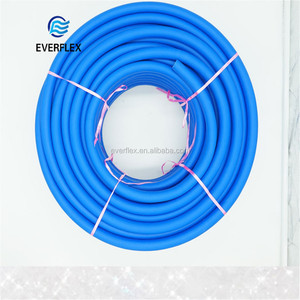 Cheap bending high temp natural gas plastic hotsell pvc oxygen pipe factory