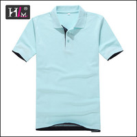 2015 Hotsale England Britain UK polo t shirt online shopping for promotion