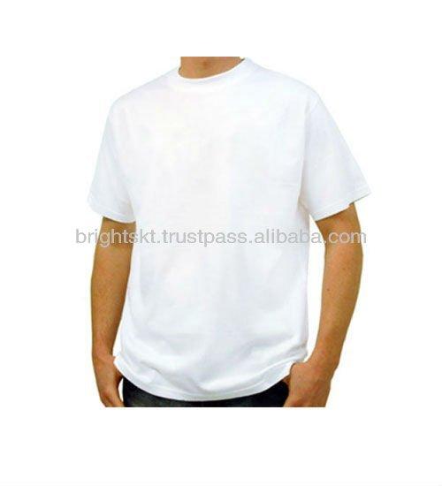 Boys Short Sleeve T-Shirt JIANUO American Flag