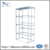 China Leading Manufactory For All Kinds High-End Customer Size Hand Tool Display Rack