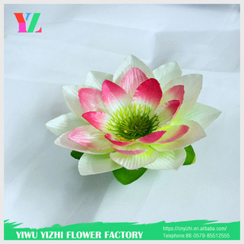 High quality artificial orchids silk flowers materials for flower high quality artificial orchids silk flowers materials for flower making indian lotus heads mightylinksfo