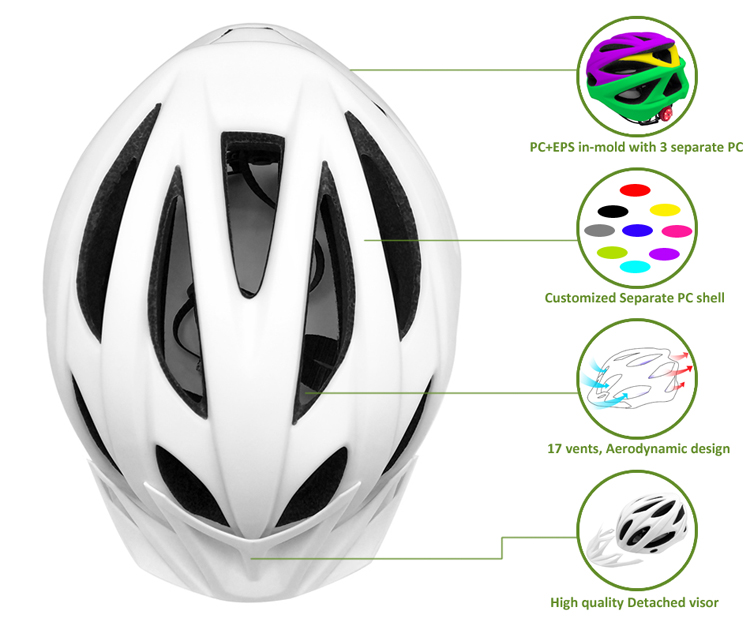 Top-rated-multi-sport-adult-cycling-helmet