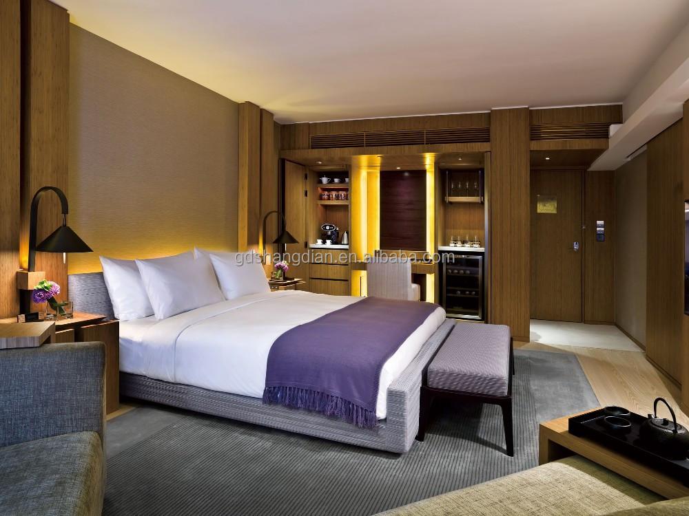 Karachi Names Hotel Used Modern Wood Fancy Bedroom Set Furniture For Sale    Buy Bedroom Furniture Karachi,Teak Wood Bedroom Furniture,Sheesham Wood  Bedroom ...