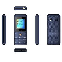 China Tecno Mobile Phones Prices, China Tecno Mobile Phones
