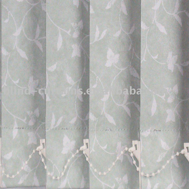 venetian style curtains curtain menzilperde net