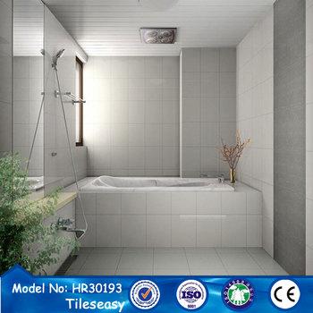 https://sc01.alicdn.com/kf/HTB1OdjiMXXXXXakXpXXq6xXFXXXB/artist-discount-gray-ceramic-tiles-for-bathrooms.jpg_350x350.jpg