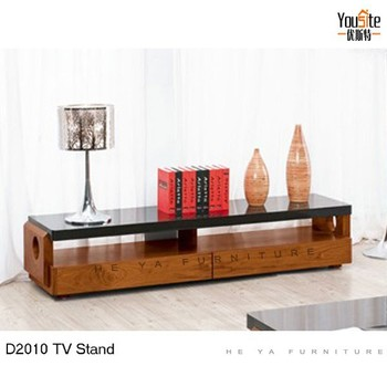 Japanese Tv Stand Oak Wood Tv Cabinets Wall Units