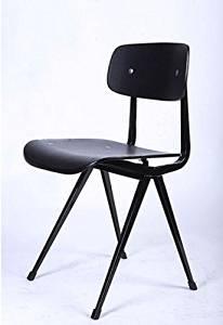 Cheap Vintage Restaurant Chairs Find Vintage Restaurant Chairs