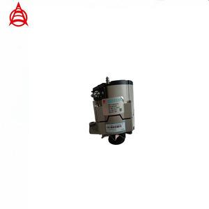 612600090630 kirloskar alternator for weichai power