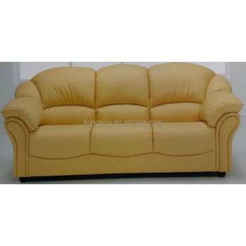 Nice Modern Sofa Sat For Home For Sale