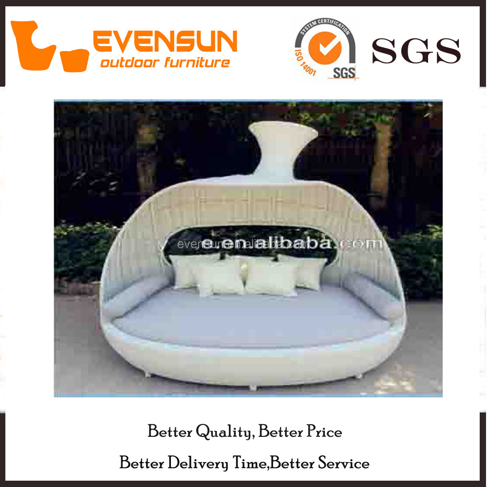 Wave chaise bed price - Rattan Sofa Bed Furniture Rattan Sofa Bed Furniture Suppliers And Manufacturers At Alibaba Com