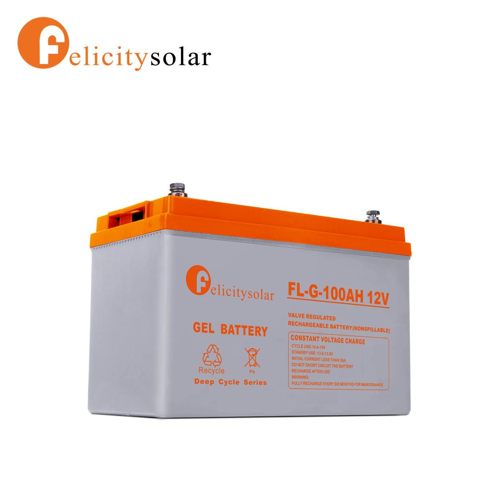12v 100ah Battery Charger, 12v 100ah Battery Charger