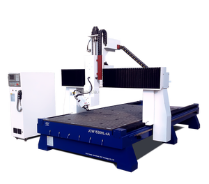 cnc milling machine 3d carver equipment for sale