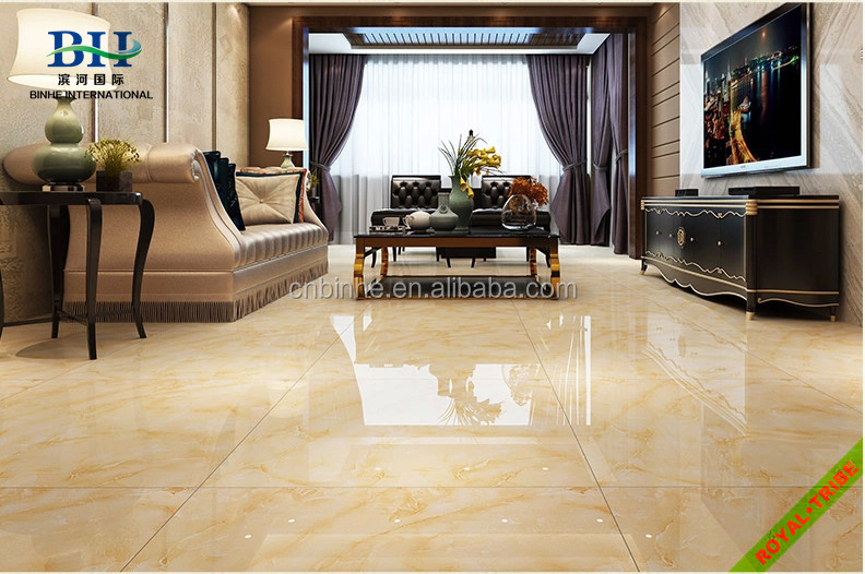 China Royal Tribe 300600 Highlight Ceramic Kitchen Wall Tiles Price