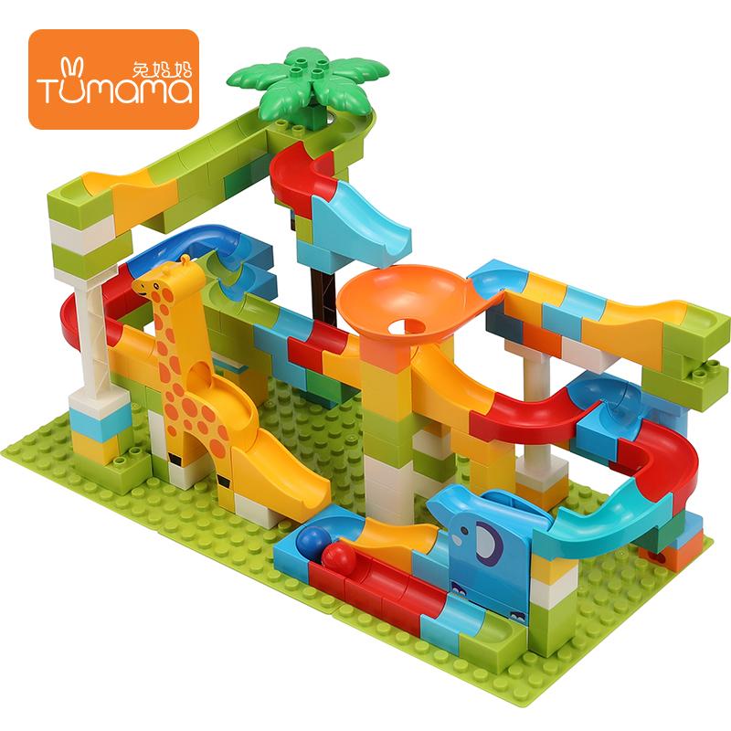 Blocks Kazi 143pcs City Firefighting Building Blocks Sets Compatible Legoing Diy Bricks Fire Assembled Toys Fire Truck Toy For Children
