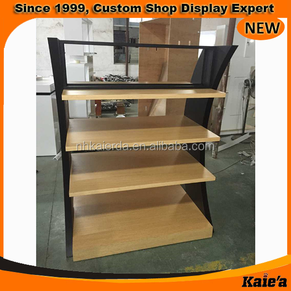 Commercial Shoe Display Rack Supplieranufacturers At Alibaba Com
