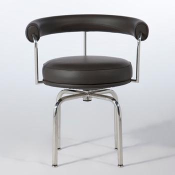 Replica Modern Classic Chairs Le Corbusier LC7