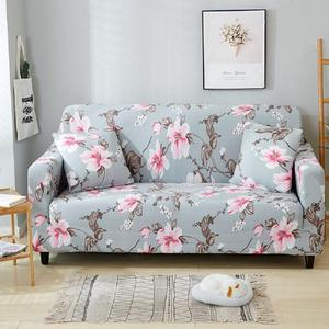 Cheap price design cute sofa cover for sofa