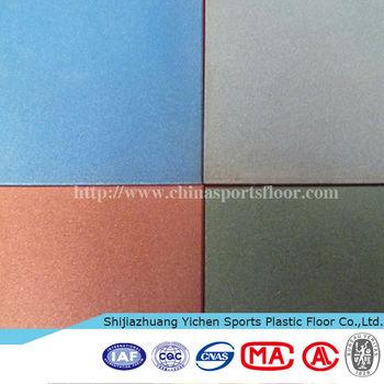 Rubber garage floor mat gym noise reduction rubber flooring buy