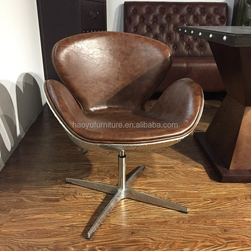 leather butterfly chair leather butterfly chair suppliers and at alibabacom