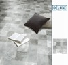 60x60 porcelain glazed tile and rustic glazed floor tile
