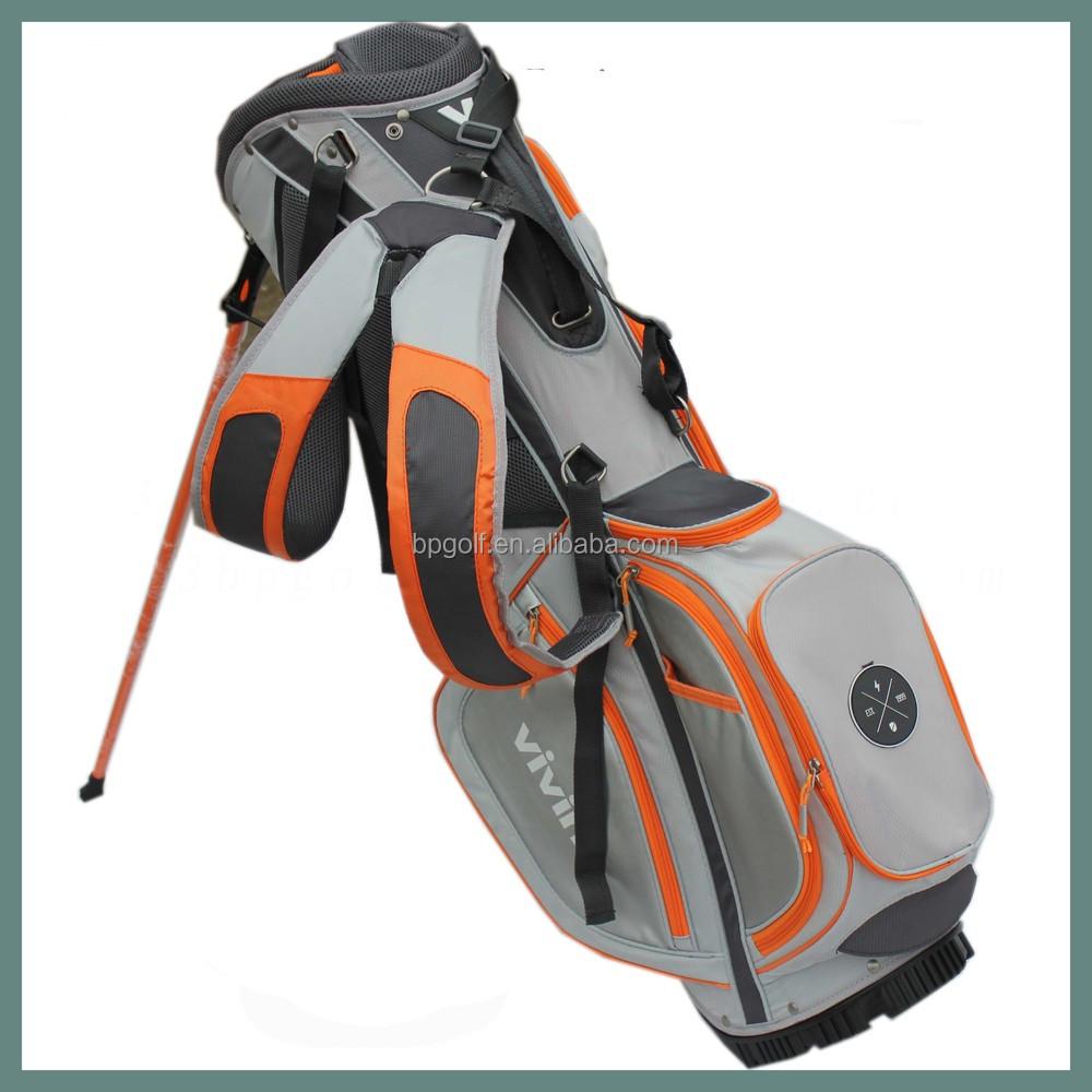 Golf Bag Shoulder Strap