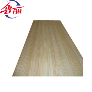 hot sale acacia teak wood finger joint laminated board