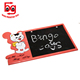Children sketchpad magnetic toy doodle drawing board toys for kids