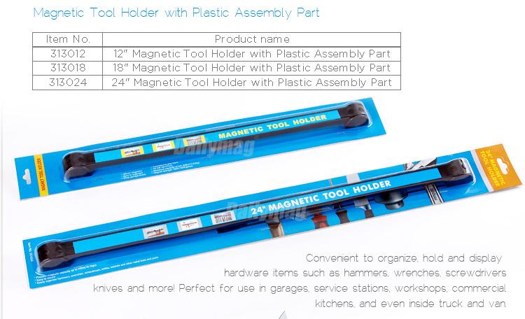 magnetic-tool-holder_03.jpg