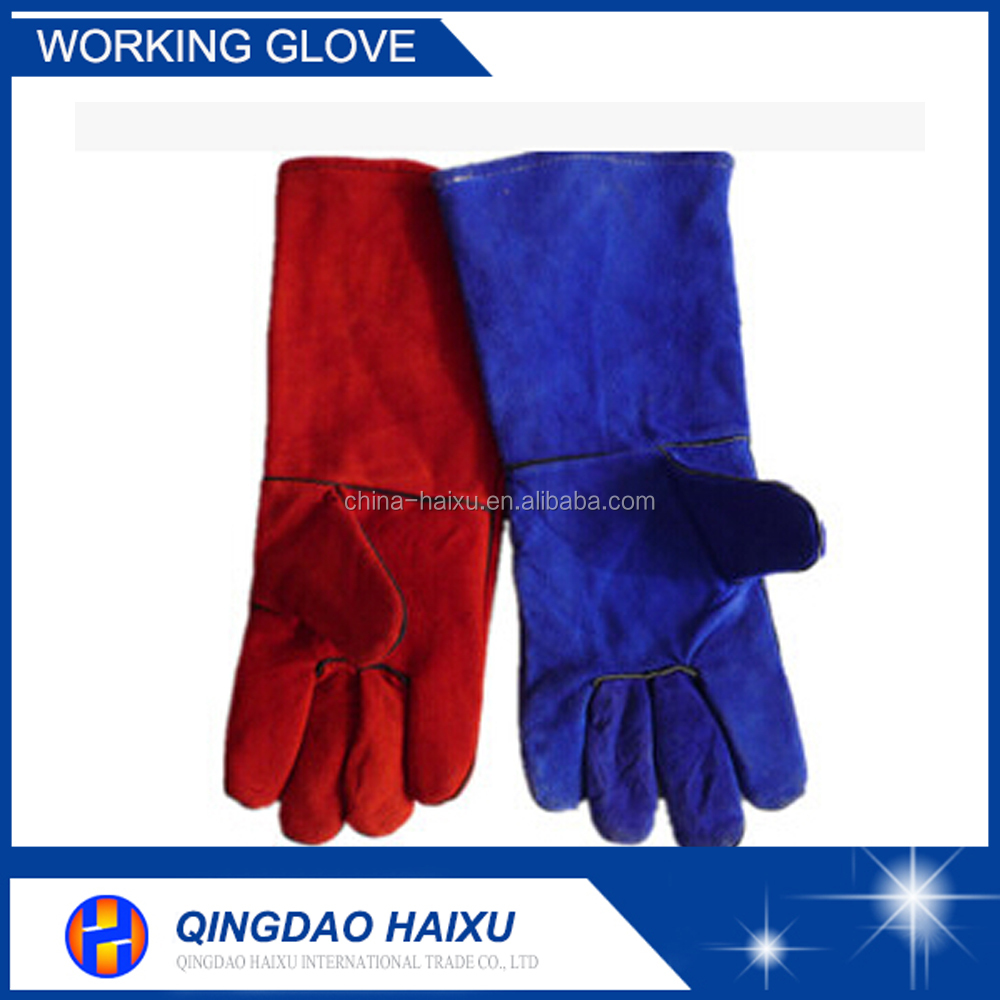 Motorcycle gloves made in pakistan - Pakistan Leather Gloves Pakistan Leather Gloves Suppliers And Manufacturers At Alibaba Com
