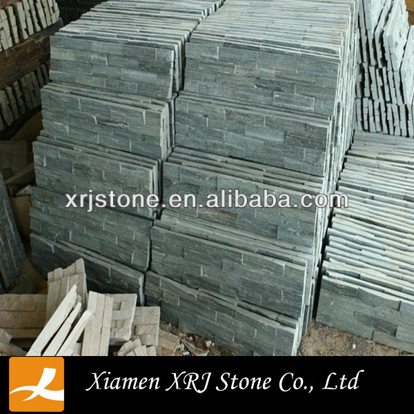 Synthetic Slate Roofing, Synthetic Slate Roofing Suppliers And  Manufacturers At Alibaba.com