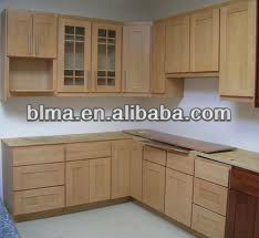 Kitchen Cabinets Price Kitchen Cabinets Pakistan Wooden Kitchen