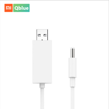https://sc01.alicdn.com/kf/HTB1Oe2ydgvD8KJjy0Flq6ygBFXaI/Xiaomi-Yeelight-Converting-Cable-Anytime-and-Anywhere.jpg_350x350.jpg